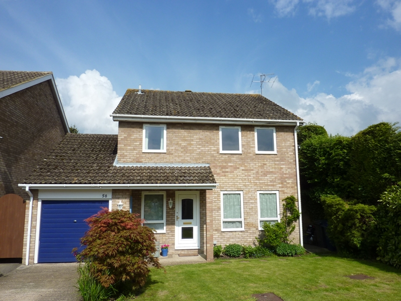 Property For Sale Wooburn Green Bucks